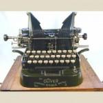 oliver31